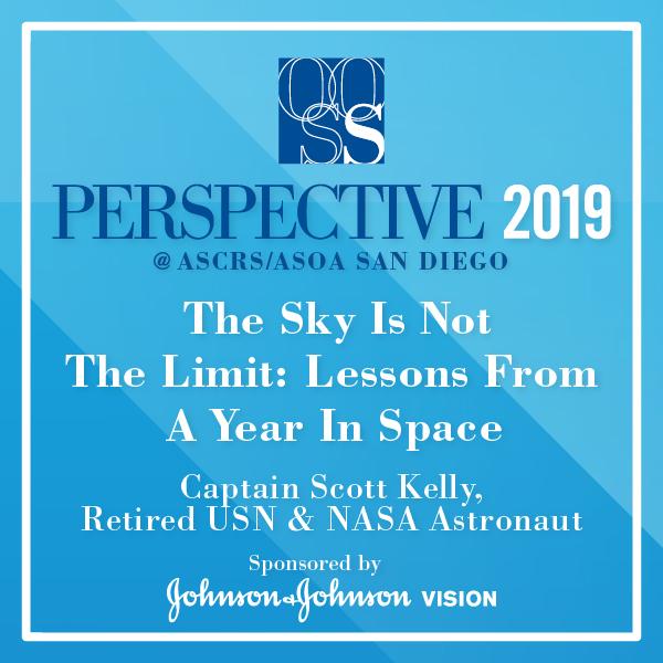 2020_OOSS_TN_Perspective2019_600x600