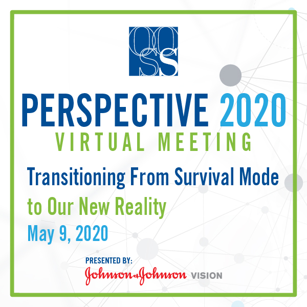 2020_OOSS_TN_Perspective2020
