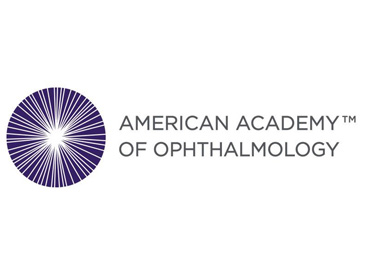 AAO_logo2018