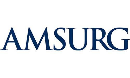 AMSURG_logo_006057601