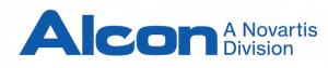 Alcon Image