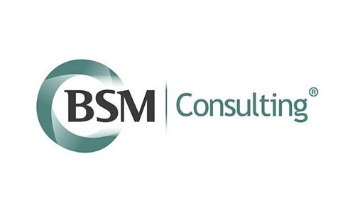 BSM-regmark