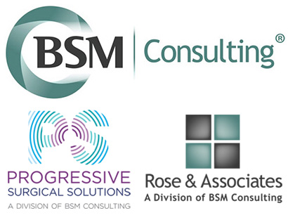 BSM-with-PSS-and-RAA