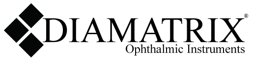 Diamatrix