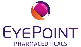 EyePoint-Pharmaceuticals