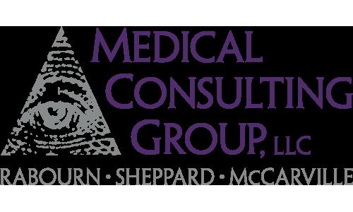 MCG-stacked-logo_new