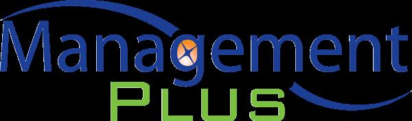 ManagementPlus Logo 600px-1