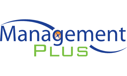 ManagementPlus-Logo-600px-1