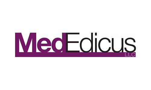 MedEdicus-partner
