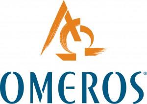 New Color Omeros_Logo_RGB