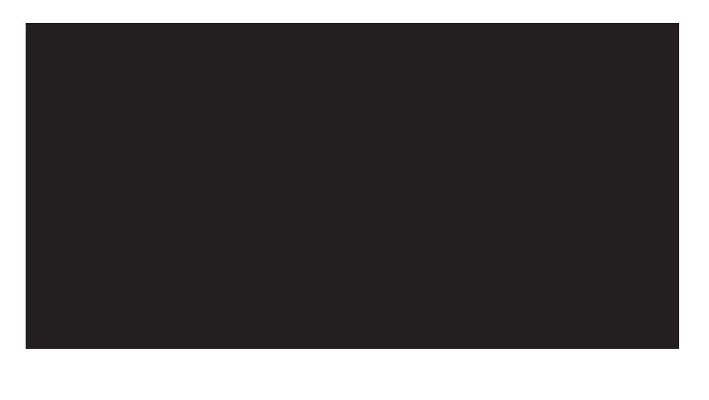OOSS-MEMBER-statement-1024x578