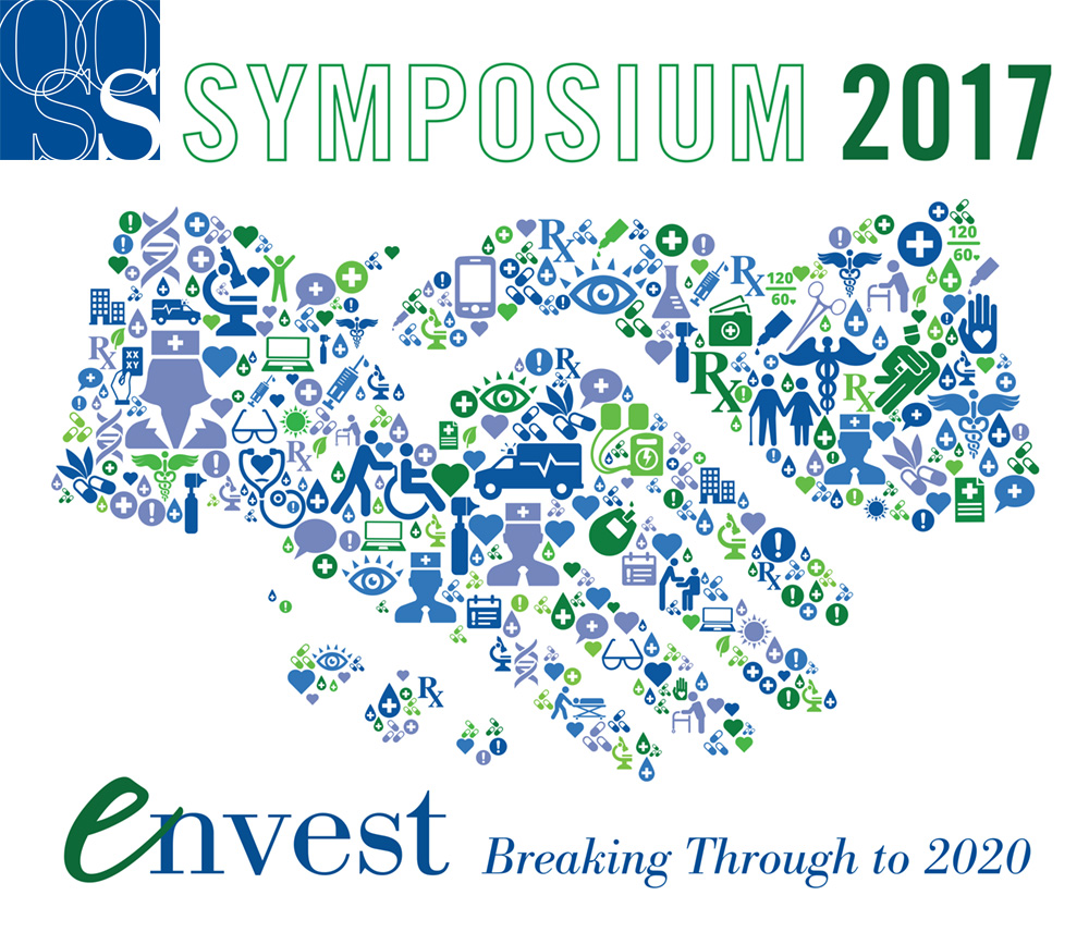 OOSS Symposium 2017 web graphic1