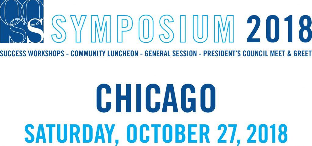 OOSS-Symposium-2018