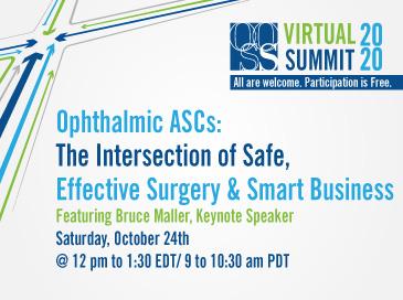 OOSS-Virtual-Summit_2020_365x272