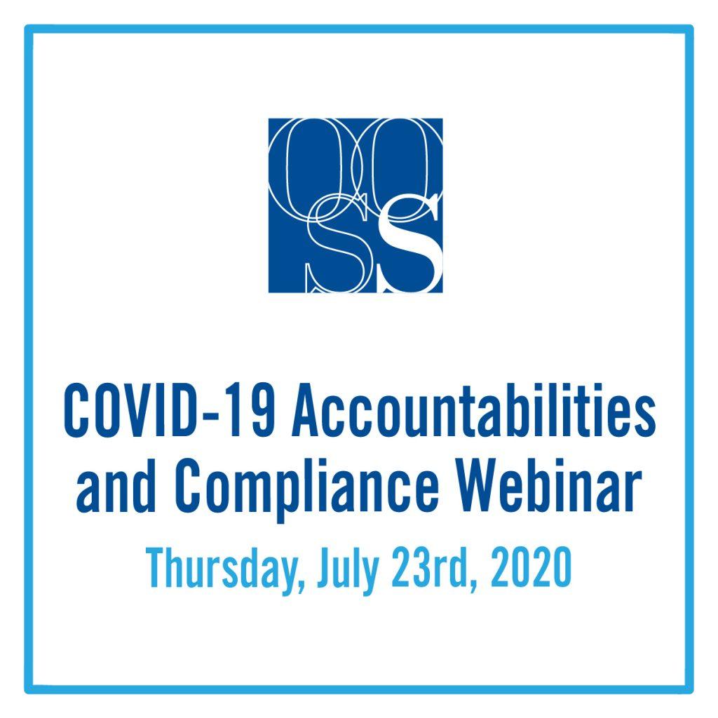 OOSS_COVIDAccountabilities-Webinar-16-16