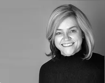Diane R. Blanck, OOSS Executive Director