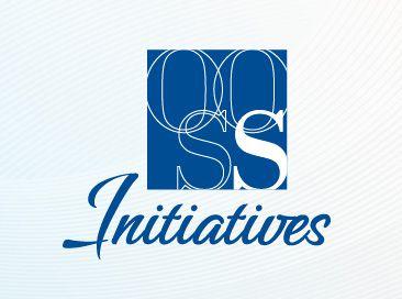 OOSS Initiatives Default