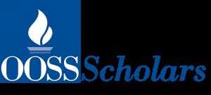 OOSS_Scholars_Web
