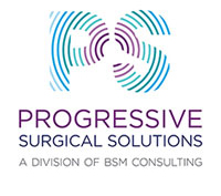 Progressive Surgical Solutions logo