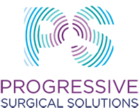 PSS-ooss-sponsor-logo2