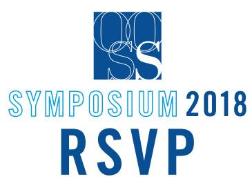 Symposium-RSVP_featureimage2018