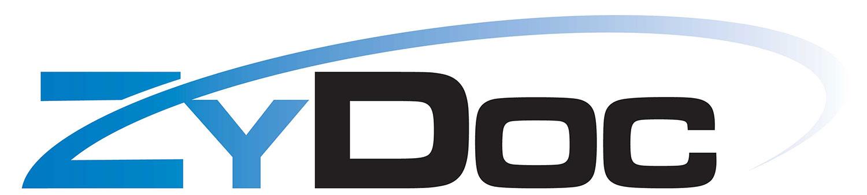 ZyDoc_logo