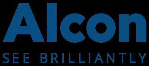 Alcon See Brilliantly