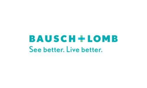 bauschLombLogoHome
