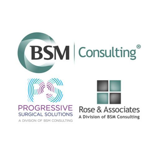 BSM Consulting
