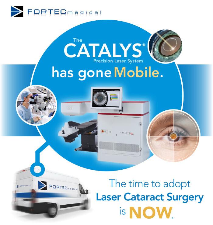 catalys-gone-mobile-header-banner