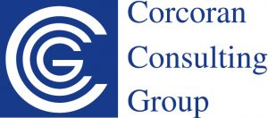 corcoran-consulting-group-logo