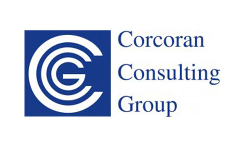 corcoran-consulting-group-logo-300x132
