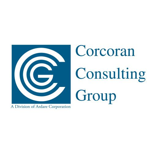 Corcoran Consulting Group