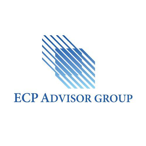 ECP Advisor Group