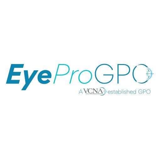EyeProGPO