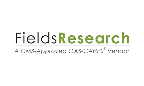 fieldsresearch_partner