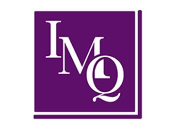 imq_featureimage