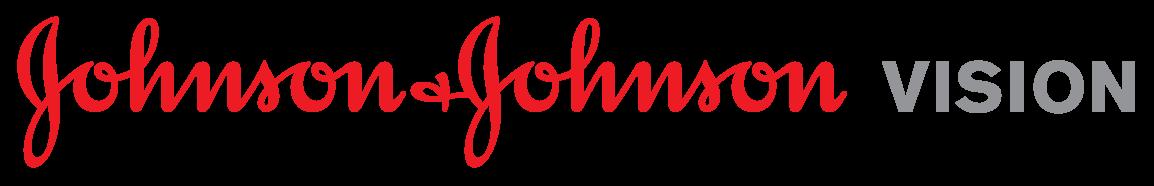 j and j vision logo
