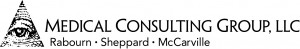 medical-consulting-group-logo