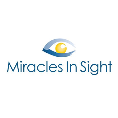 Miracles in Sight
