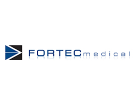 OOSS Partner Introduction: ForTec Medical
