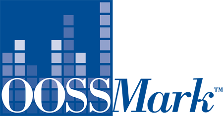 OOSS Mark Benchmarking Survey 2018