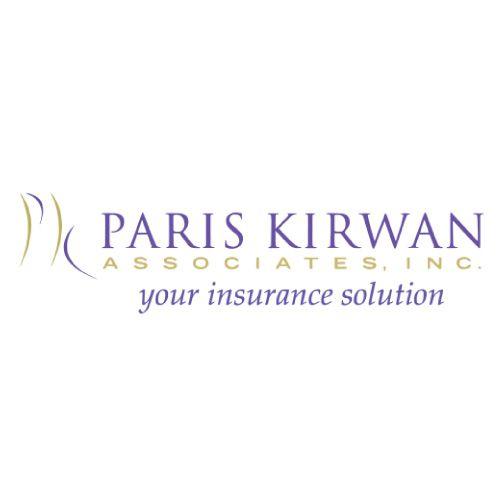 Paris Kirwan