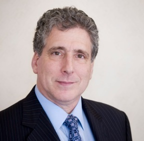Mike Romansky