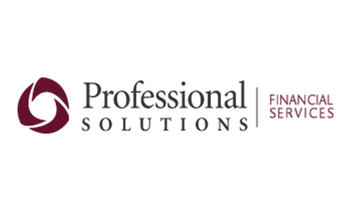 professional-solutions-financial-services-logo