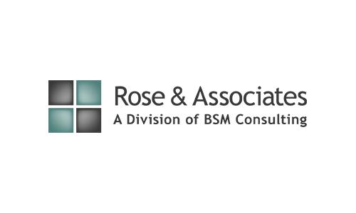 rose-associates-logo