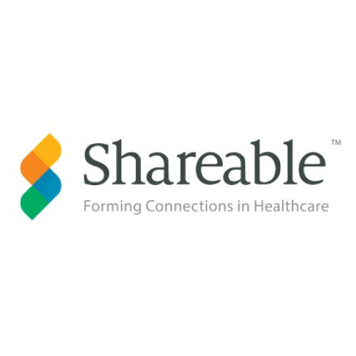 Shareable Forms