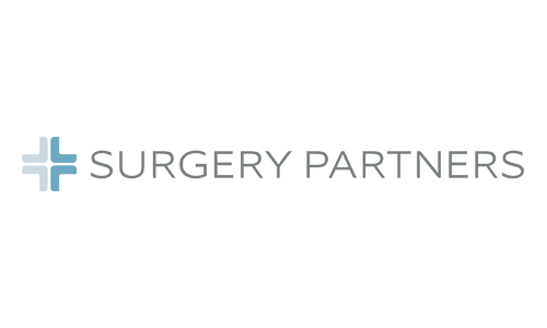 surgerypartners_logo